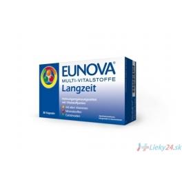 Eunova Langzeit 30 cps